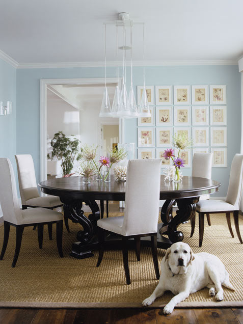 blue dining room ideas terrys fabrics s blog blue dining room ideas terrys fabrics s blog