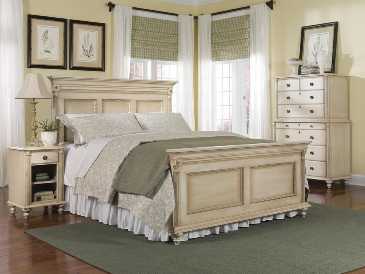 cream bedroom ideas terrys fabrics 39 s blog