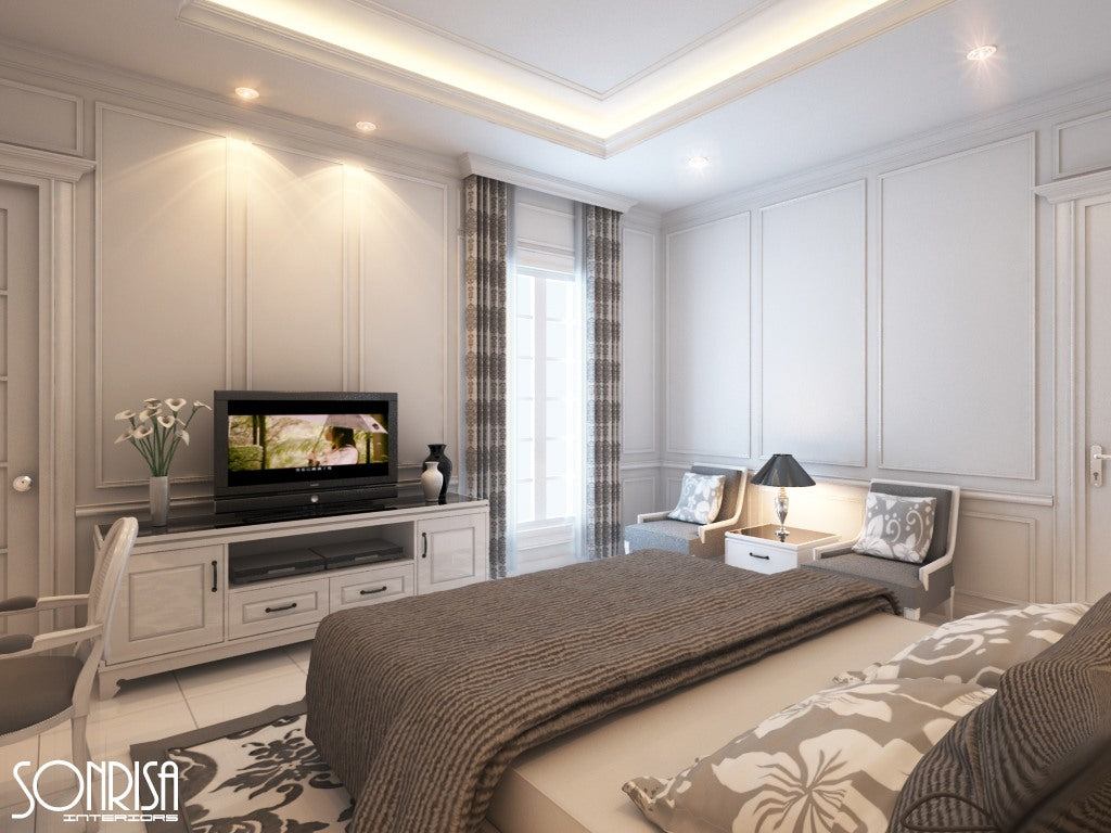 outstanding cream and white bedrooms photos design ideas