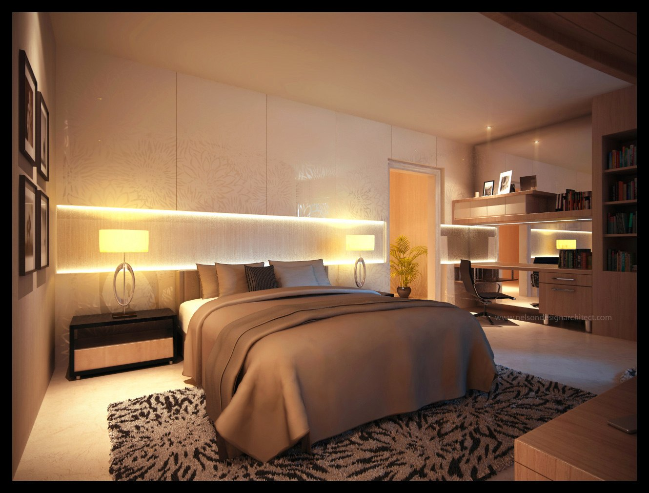 cream bedroom ideas terrys fabrics s blog 45 modern bedroom ideas for you and your home interior