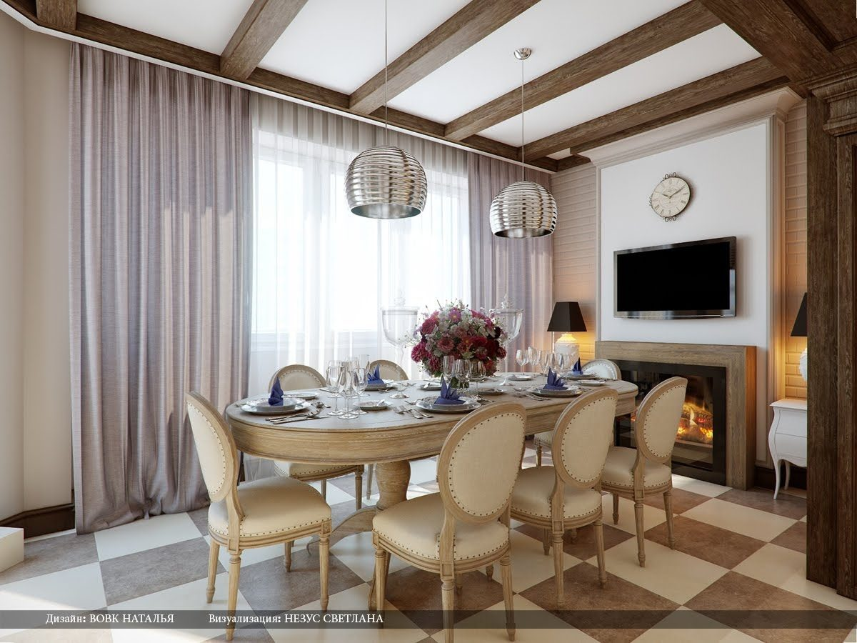 cream dining room ideas terrys fabrics s blog modern and cool small dining room ideas for home