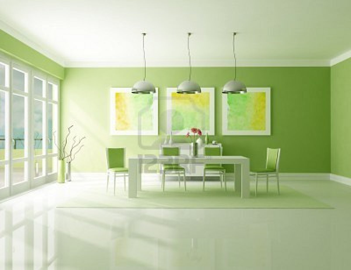 green dining room ideas terrys fabrics 39 s blog