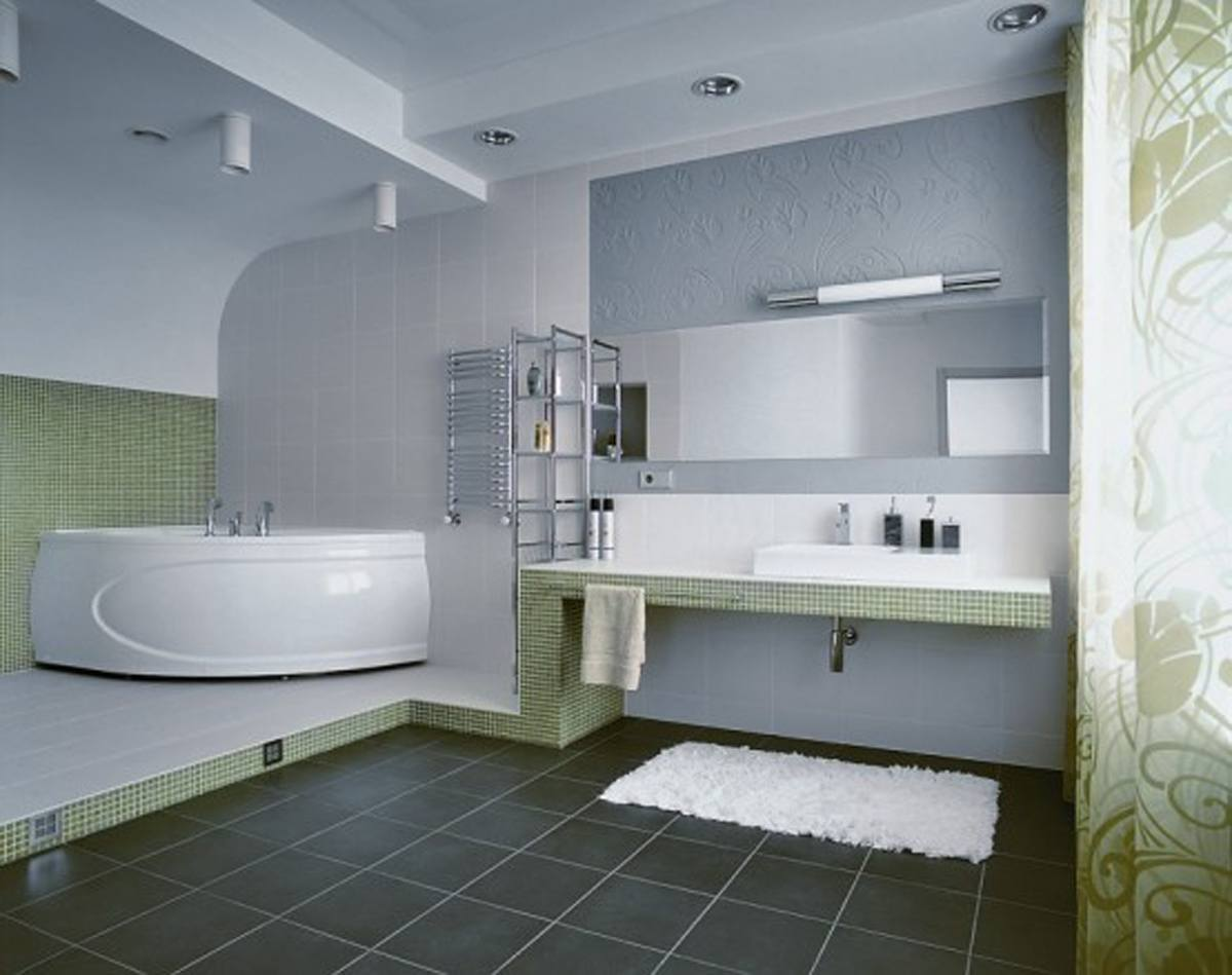Bathroom Design Grey And White Grey Bathrooms Ideas Terrys Fabrics 39 S Blog