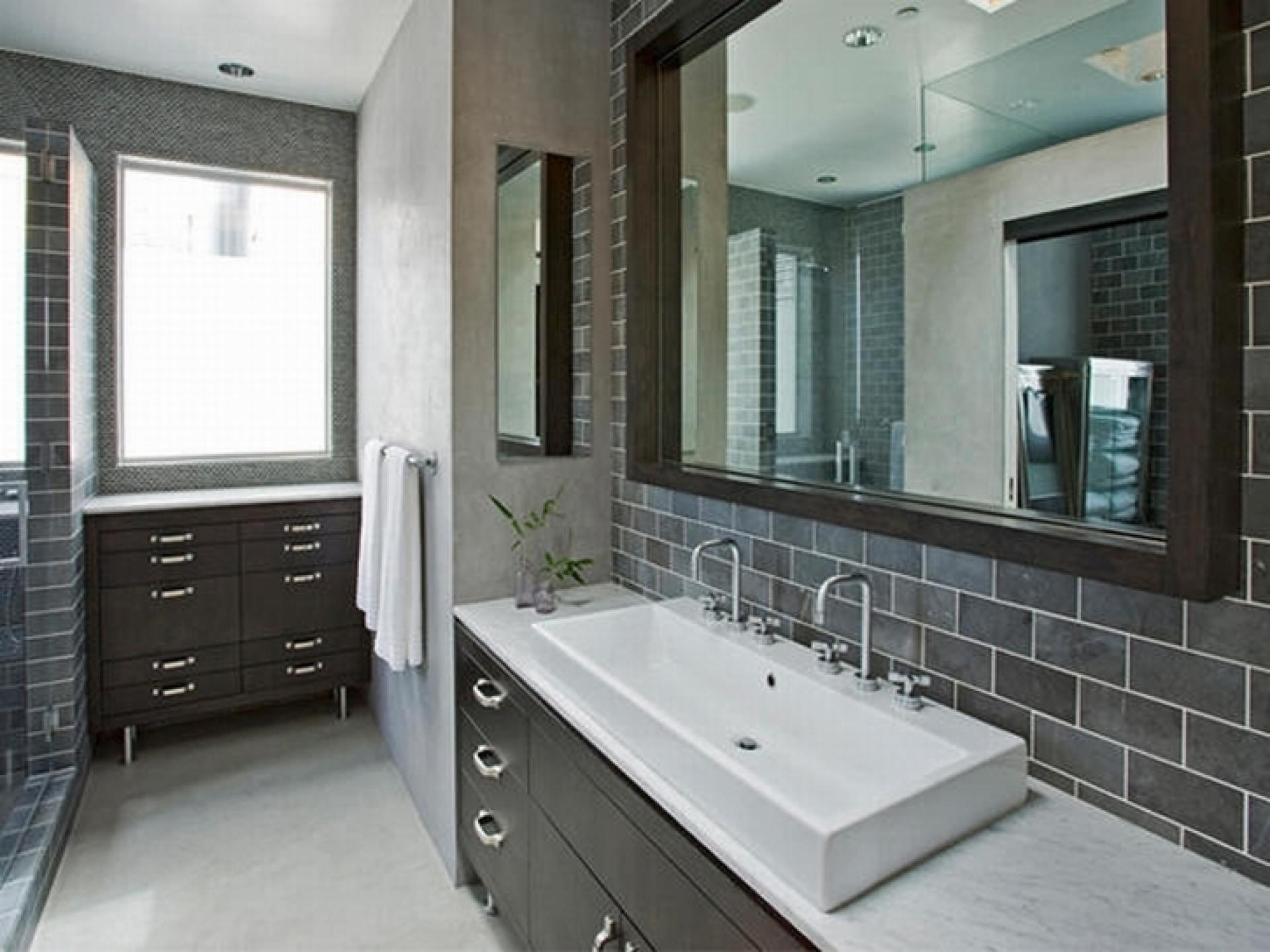 grey bathrooms ideas terrys fabrics 39 s blog