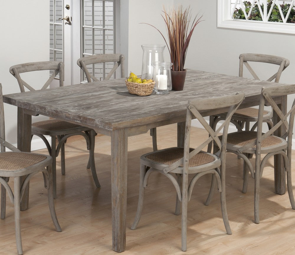 Grey Dining Room Ideas Terrys Fabrics 39 S Blog