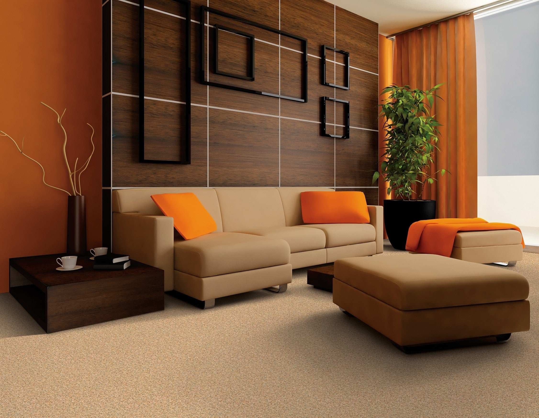 Living Room Modern Living Room Colors interior living room color schemes brown couch home interiors design color