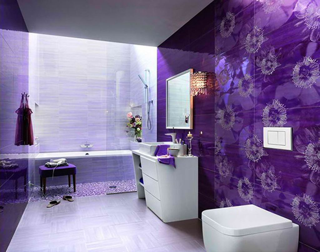 purple bathroom ideas terrys fabrics 39 s blog