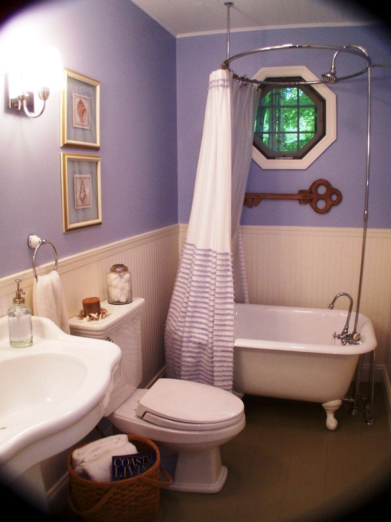 Superior Cool Purple Bathroom Ideas Decorating Inspiration Of Best