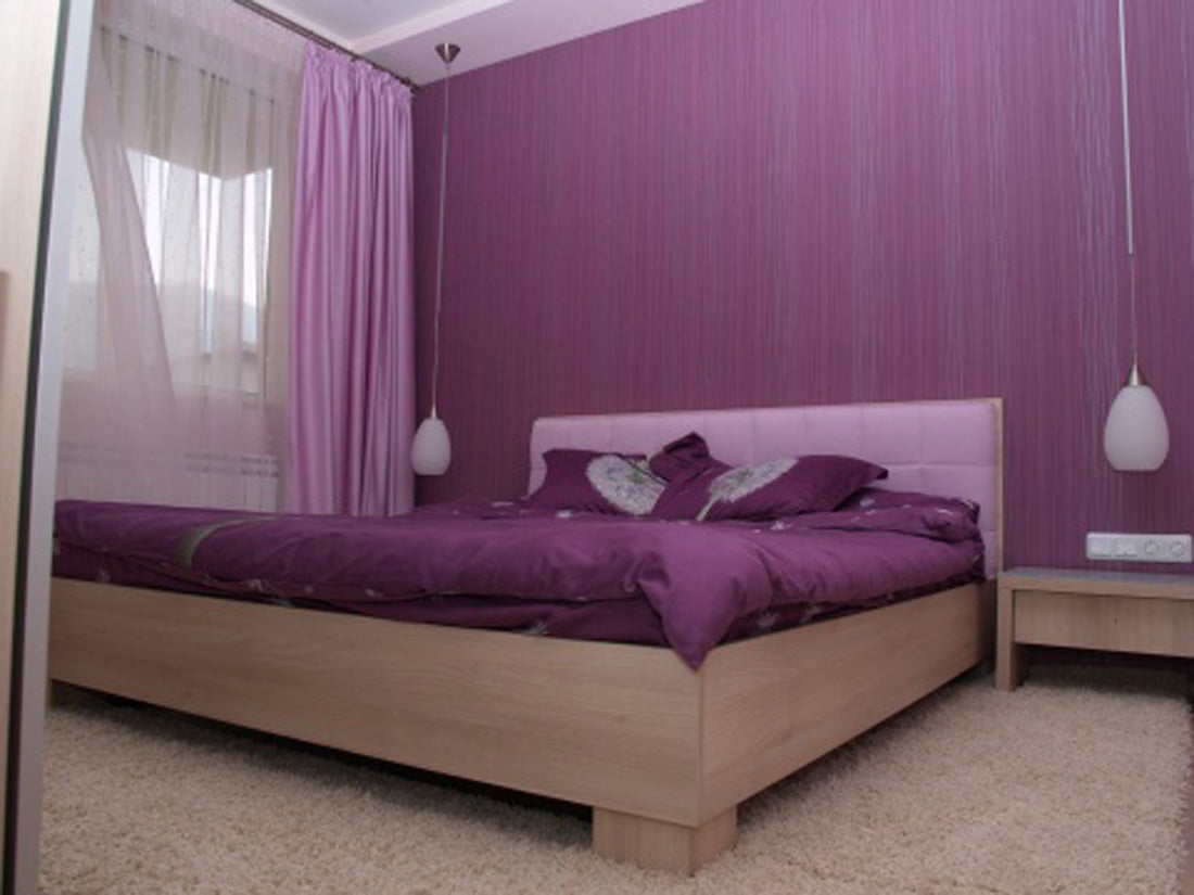 purple bedroom ideas terrys fabrics 39 s blog