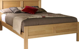 Slatted bed base vs plywood 6 factors to follow to make the right choice terrys fabrics 39 s blog - Plywood for platform bed ...