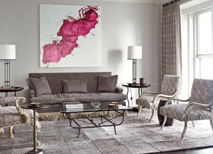 50_Shades_of_Grey_Decorating_Ideas-Decor-and-Style-2