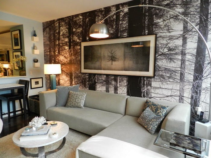 Kiss The Best Interior Design Tips Terrys Fabrics S Blog
