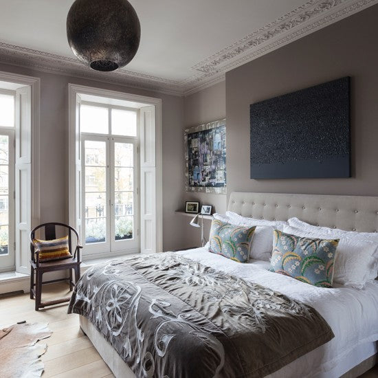 Outstanding 50 Shades Of Grey Decorating Ideas Download Free Architecture Designs Embacsunscenecom