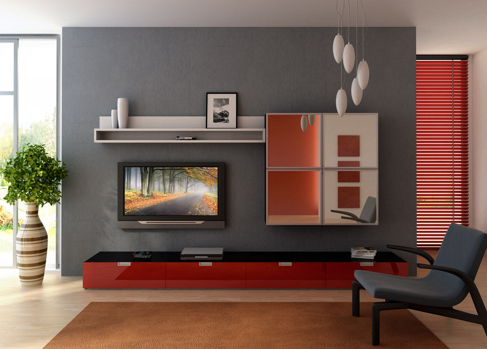 creative-plan-for-modern-house-interior-design-living-room-with-pleasant-idea