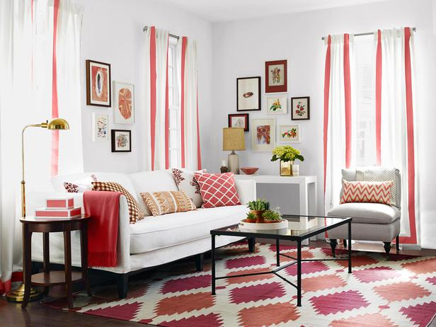 decorate-small-living-room-ideas