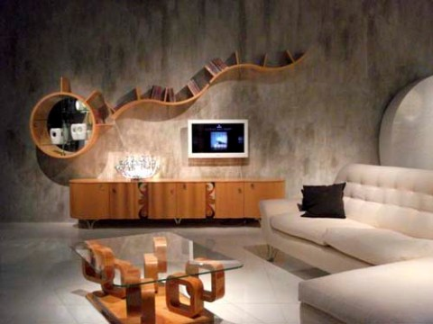 kiss the best interior design tips terrys fabricss blog - Interior Decoration Of A Room