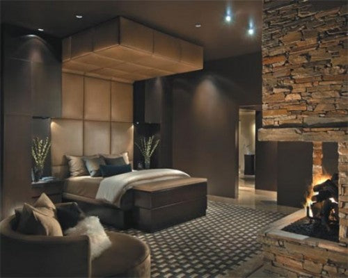 modern-romantic-master-bedroom-amazing-design-4