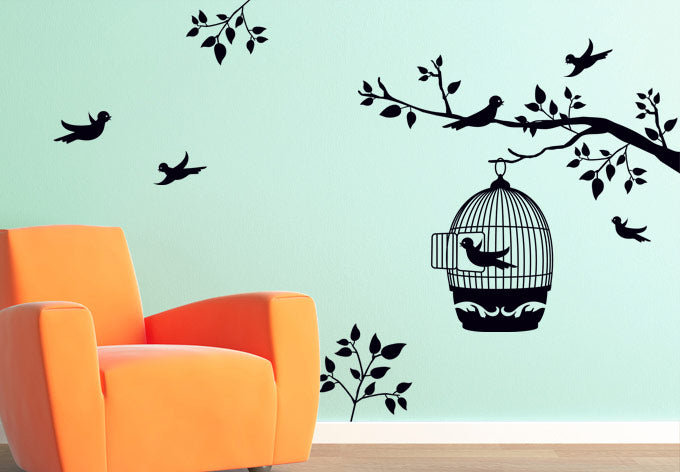 vinyl-decals-for-walls-and-Inspirational-magnificent-Interior-Ideas-for-Remodeling-Your-Interior-8