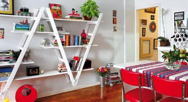 6e06a__diy-ladder-shelf-ideas-bookshelf-upside-down
