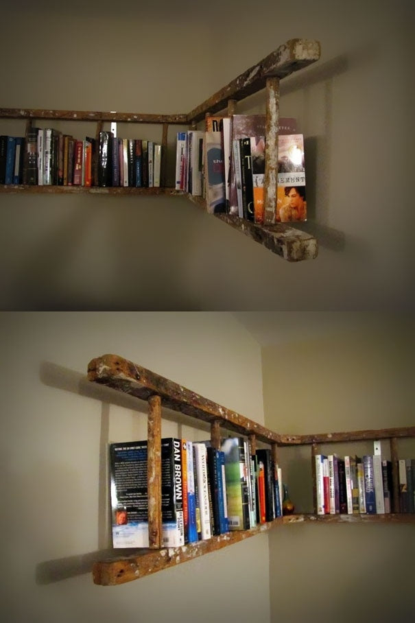 decor-ideas-with-ladders-2