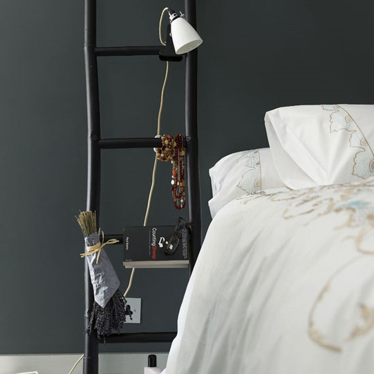 living-etc-ladder-bedside-table