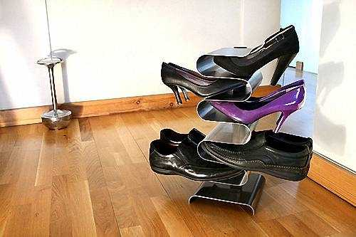 storage-ideas-home-organization-shoes-8
