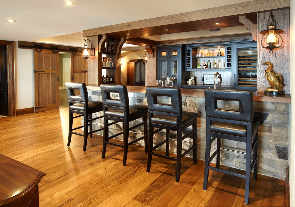 rustic basement bar designs related keywords suggestions