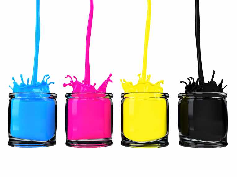 mythic-non-toxic-paint-gorgeous-colors_35