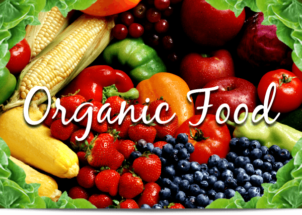 organic-food-beaufort-herban-marketplace