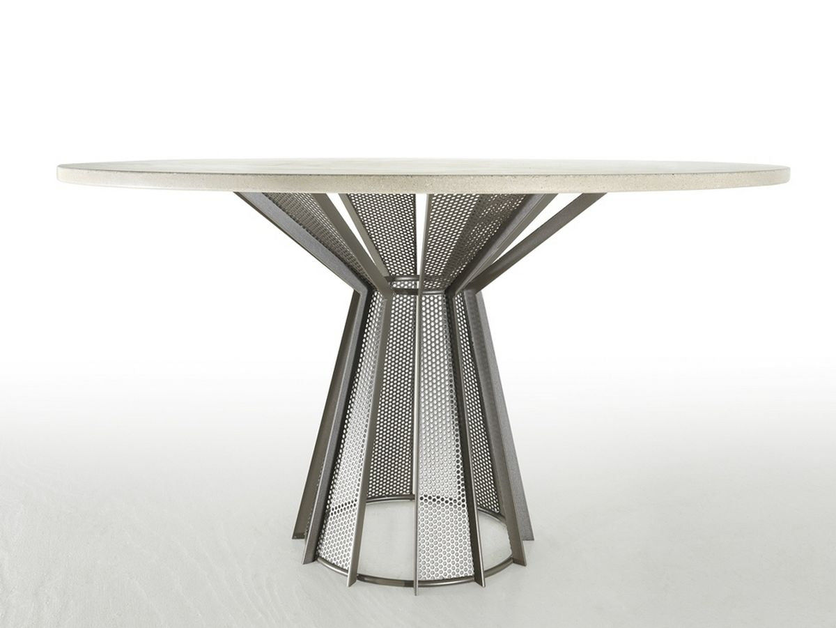 Beautiful-and-innovative-concrete-table-design-1