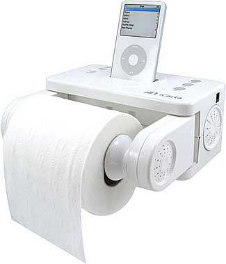 Coolest_iPhone_and_iPod_Docks_Available_1