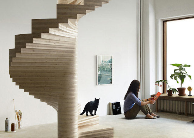 Risa_Meyer_staircase1