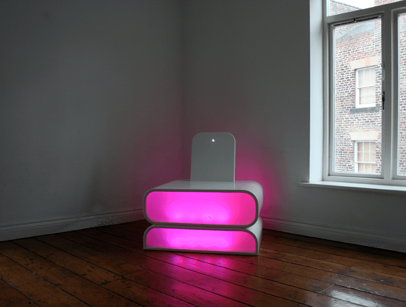 chair-with-mood-light-1