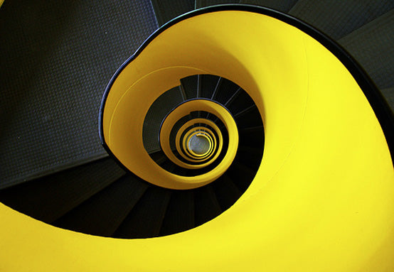 exciting-bright-yellow-spiral-staircase-design-for-your-home-plans-staircase-designs-innovative-spiral-staircase-designs-stairs-design-ideas