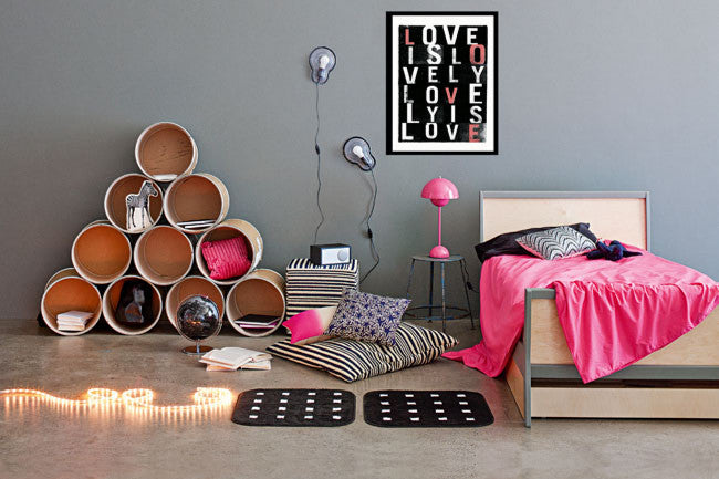 drivenbydecor2-fun-storage