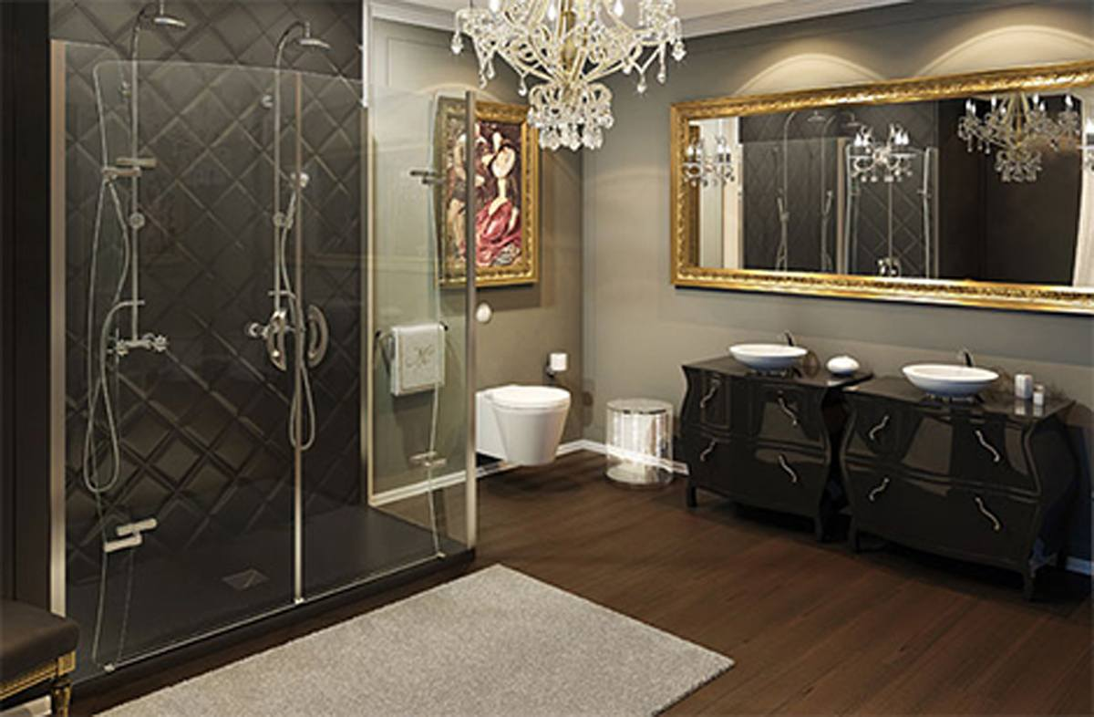 luxury-frameless-shower-designs