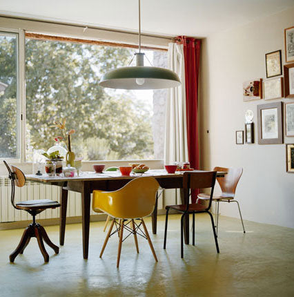 more-mismatched-dining-chairs