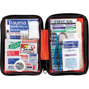 outdoor-first-aid-kit