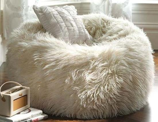 leather-fur-accessories-modern-interior-decorating-ideas-2