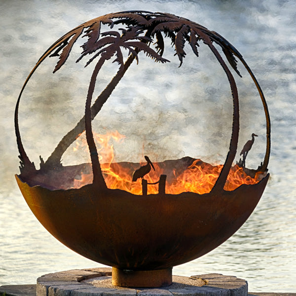 Another-Day-Paradise-Hand-Crafted-Steel-Fire-Pit3