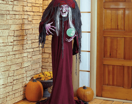 scary-witch-decorations-506x400