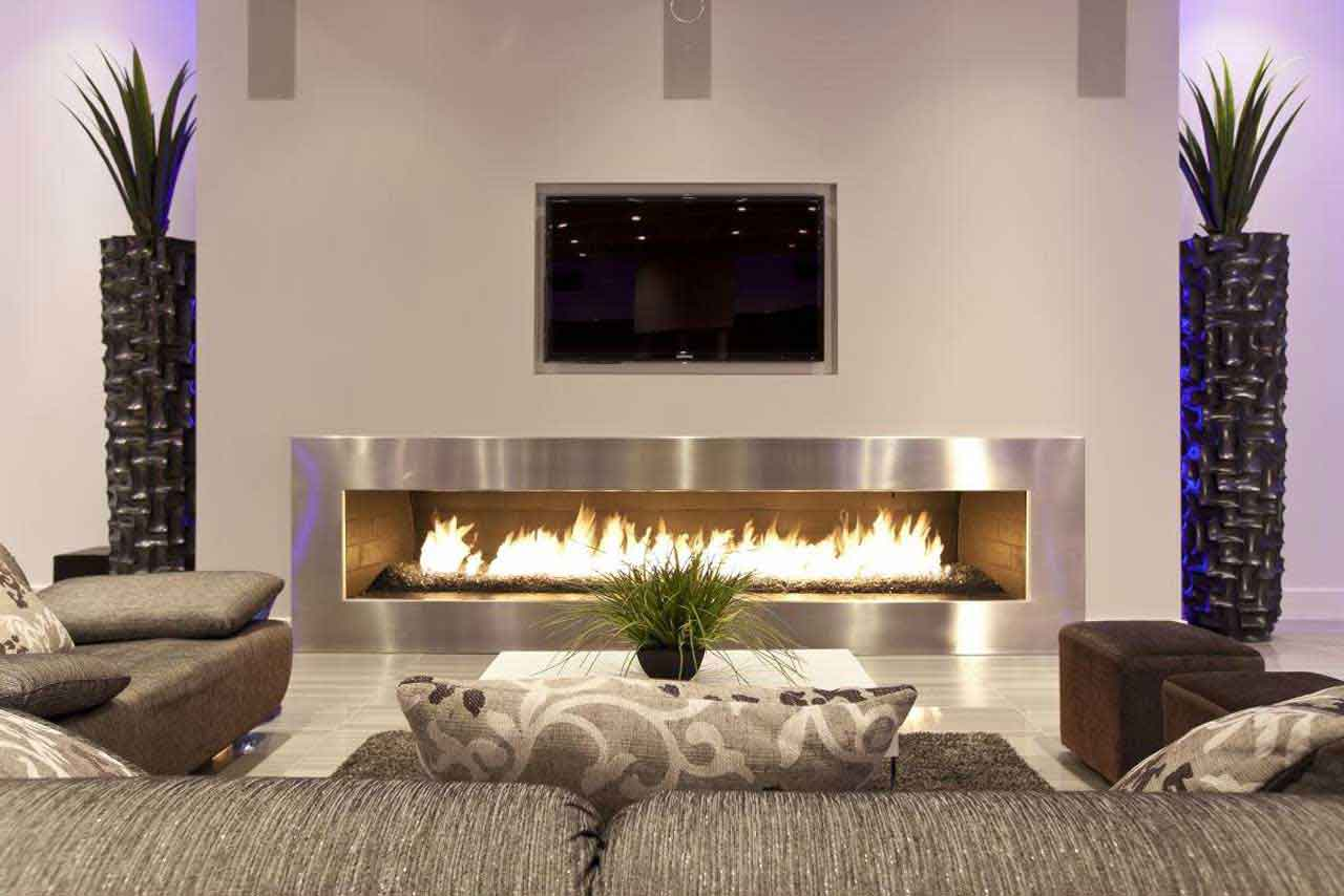 10-Most-Frequent-Interior-Design-Mistakes-8