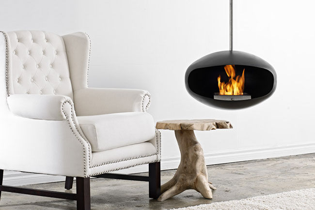 bioethanol-fireplace-contemporary-open-hearth-hanging-68121-4828811