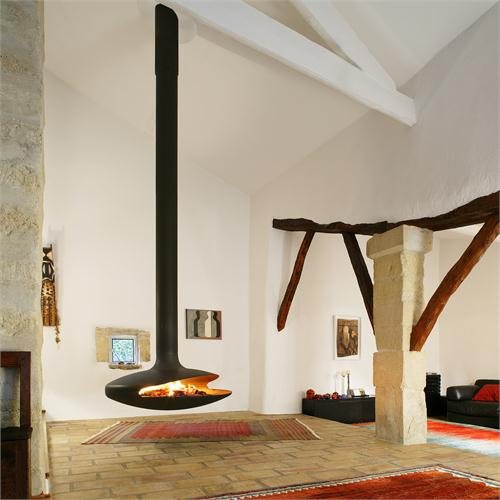 cfd-freestanding-fireplaces-500