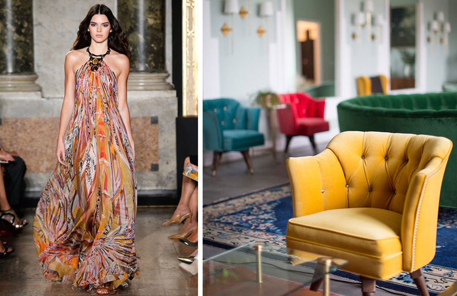 oliver-burns-ss15-seventies-trend-interiors-fashion