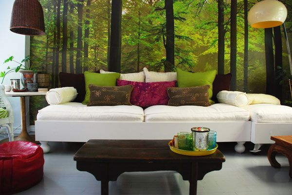 10-simple-ways-to-bring-the-outdoors-inside-1