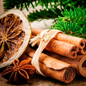 christmas_spices