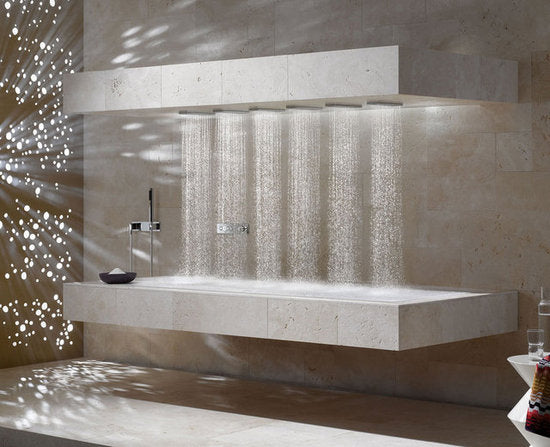 58cf8870f006938f_horizontal-shower.preview