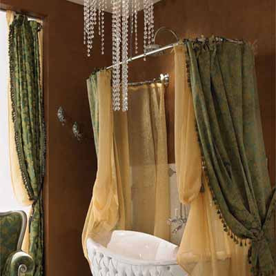 bathroom-decorating-ideas-bathrooms-designs-tub-curtains