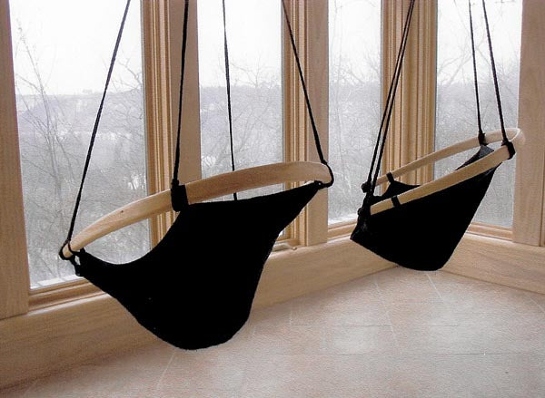 hanging-chair-canvas-sm